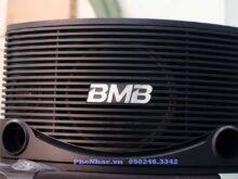 loa-bmb-455-455e-karaoke
