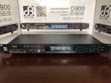 vang số d900 db acoustic