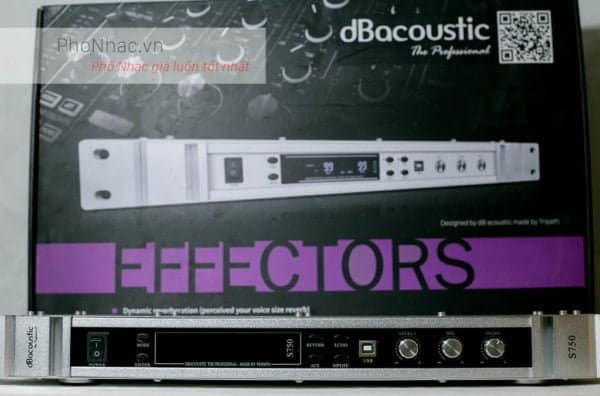 vang-so-db-s750-v2-db-acoustic