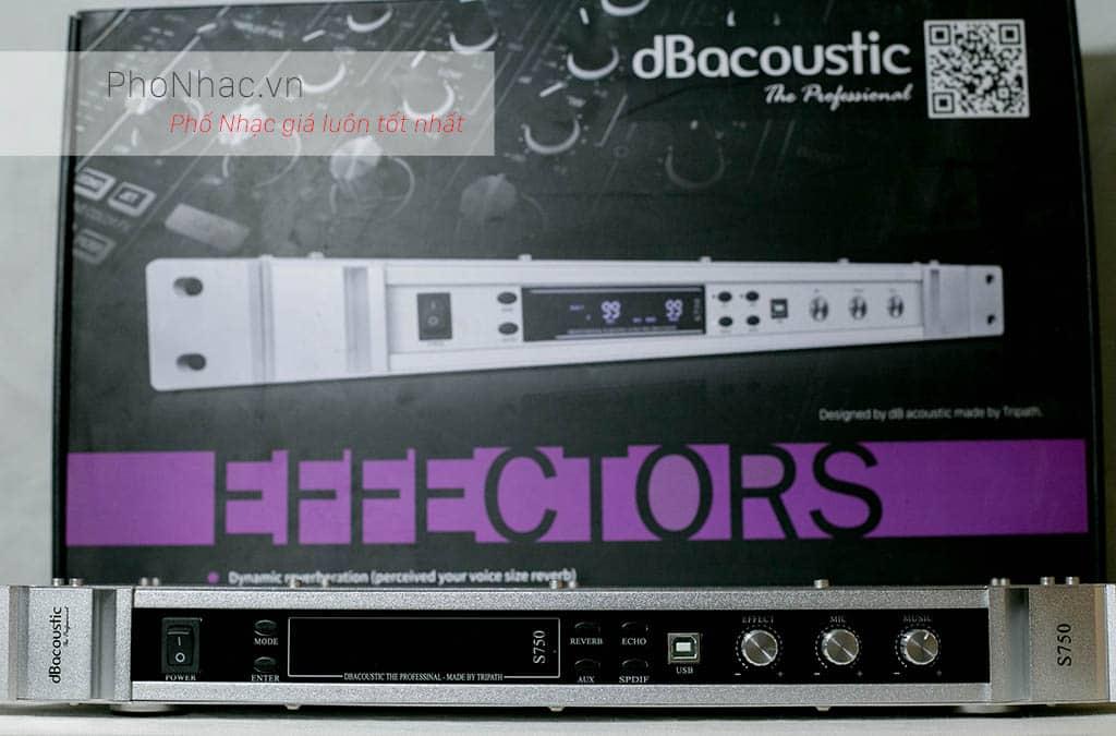 vang-so-db-s750-v2-db-acoustic