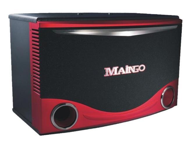 Loa karaoke Maingo LS-S10