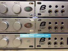 Vang số bf audio 306D+