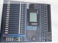 mixer-yamaha-01v96-vcm