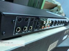 vang-so-jbl-kx180-chinh-hang