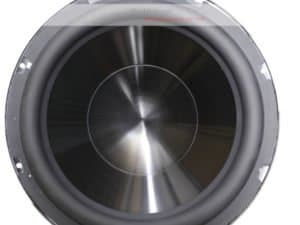 cu-bass-sub-polk-audio-30cm