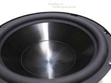 cu-bass-sub-polk-audio-30cm