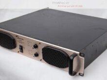 main-qfactor-k2000