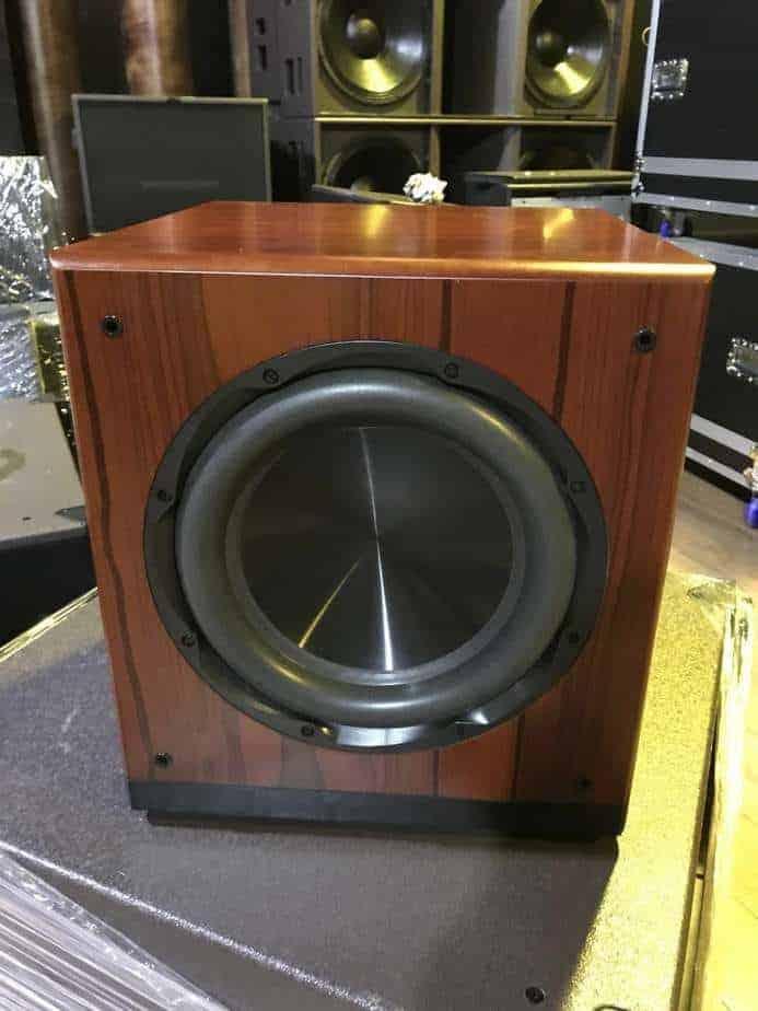 sub-dien-db-w12a-bass-30