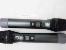 tay-mic-db-550-pro-db530-db-acoustic