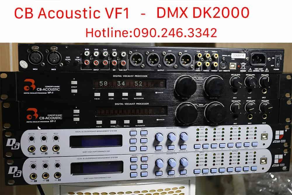 vang-so-vf1-cb-acoustic