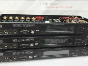 Pure-Sound-Eff-900D, apollo-p9000