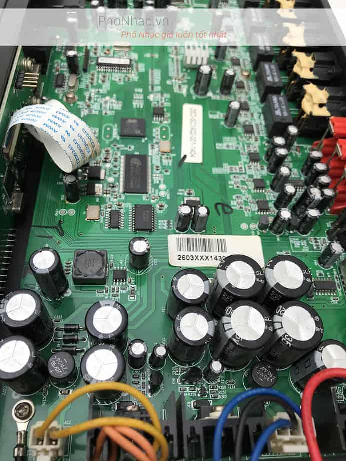 Pure-Sound-Eff-900D, apollo-p9000