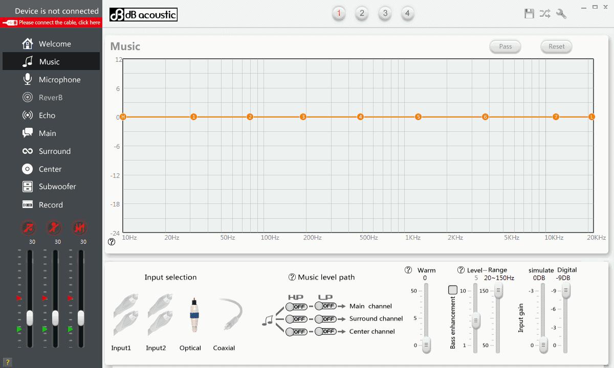 phan-mem-pure-sound-eff-900d