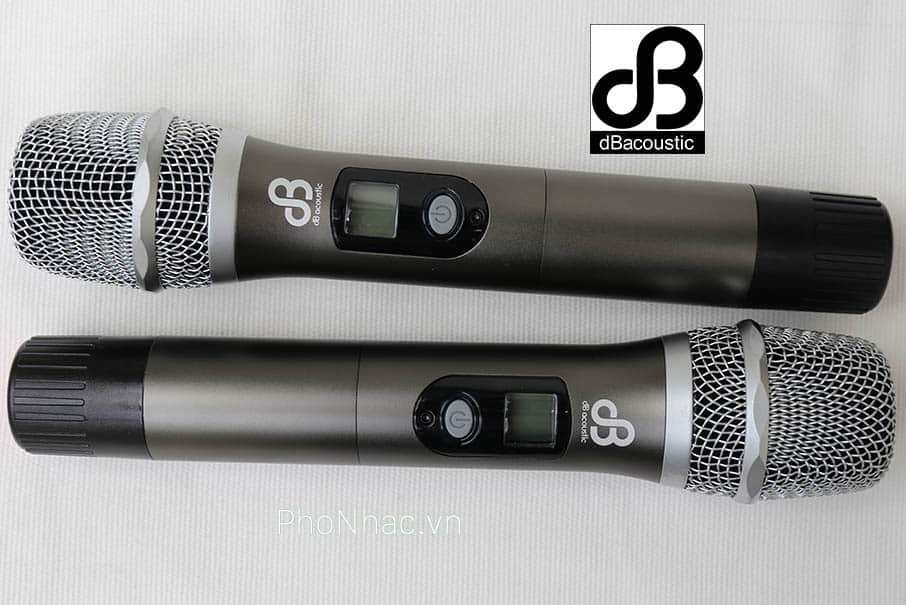 tay-mic-roi-db350-cua-db-acoustic