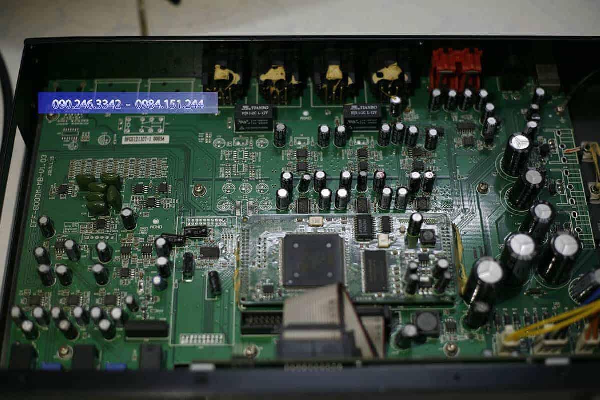 vang-so-Puresound-eff800