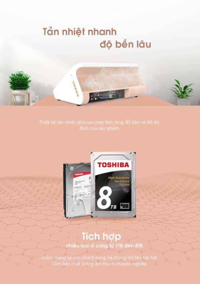 Dau-okara-H10-lien-man-hinh-karaoke