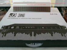 vang-so-dB-S510-dB-plus-Acoustic
