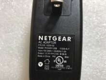 cuc-nguon-Adaptor-netgear-hang-bai-xin