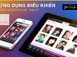 dieu-khien-okara-m10i-h10-bang-iphone-ipad