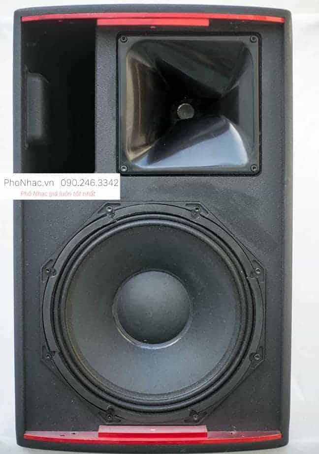 loa-Deneb-DP-B12-bass-30