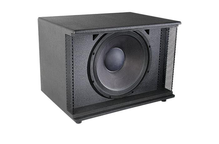 loa-Sub-Karaoke-JBL-KP18S