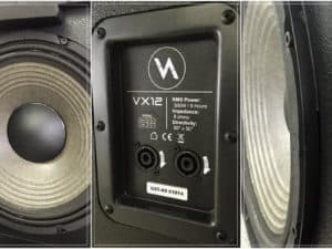 loa-vaudio-vx12-verity-VX12