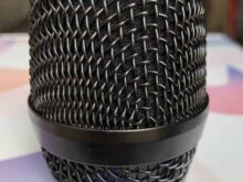 ro-micro-db550-pro