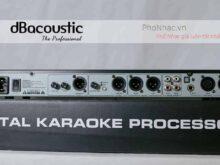 vang-co-db-2fx-db-acoustic