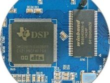 Chip-DSP-aap-audio-k-1000-ii