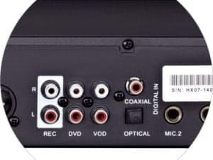 optical-aap-audio-k-1000-ii