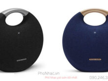 loa-bluetooth-harman-kardon-onyx-studio-5