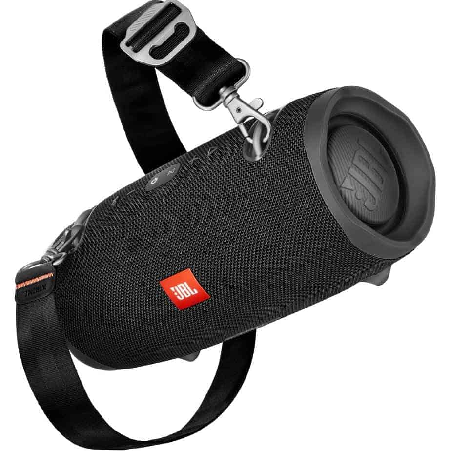 loa-jbl-Xtreme-2-Bluetooth