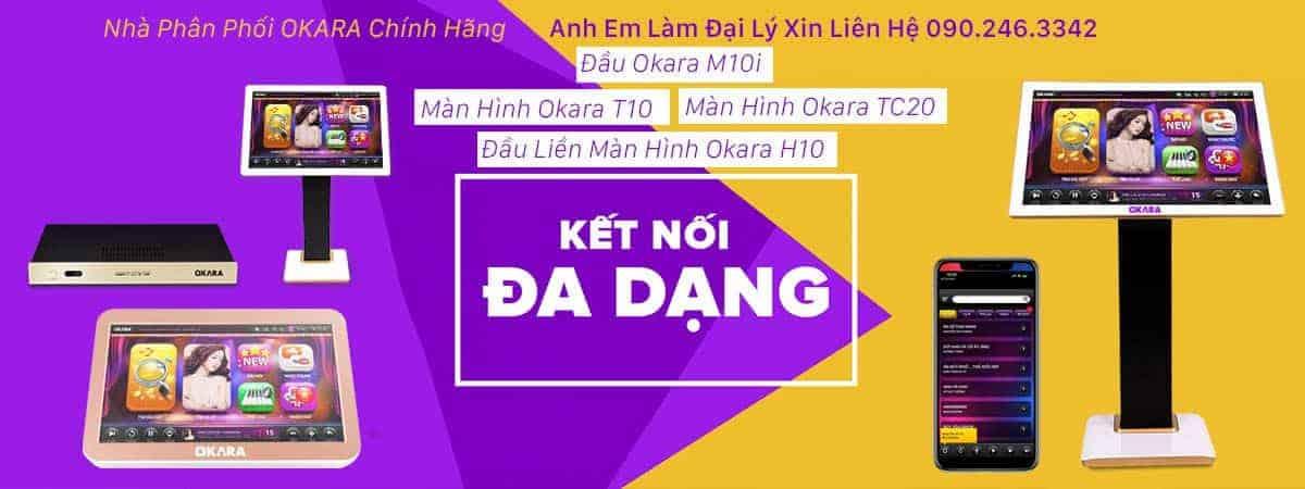 banner-okara