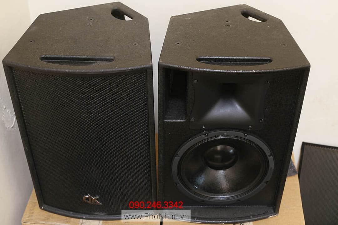 loa-dk-bass-30--dk-kh12