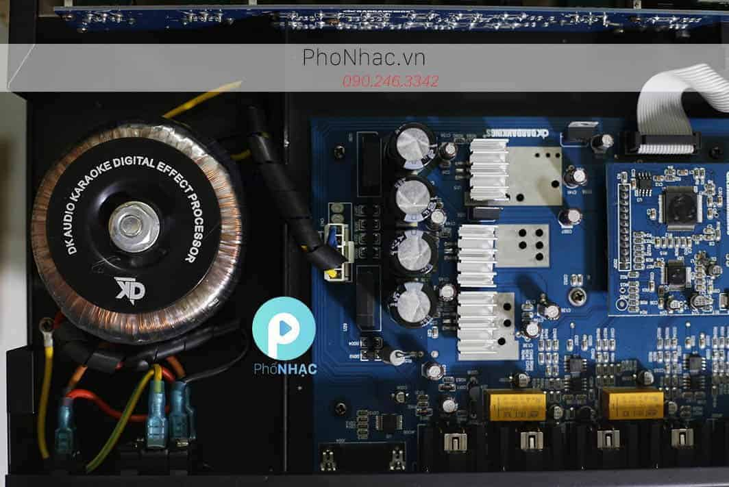 vang-so-dk9000-chip-nho