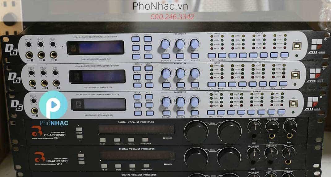 Vang-so-D6-cb-acoustic