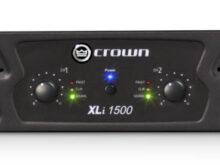 cuc day cong suat crown xli 1500 2 kenh