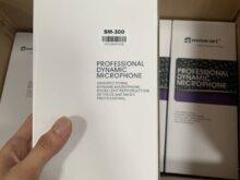 micro-relacart-sm-300