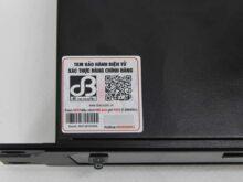 Micro dB550 Plus dB Acoustic