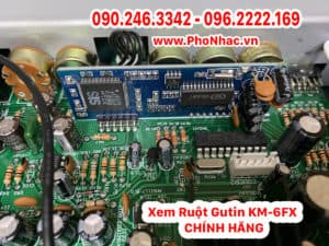 vang-co-km6fx-gutin-km-6fx-chinh-hang