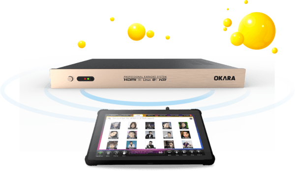 may-tinh-bang-tablet-okara-pad10
