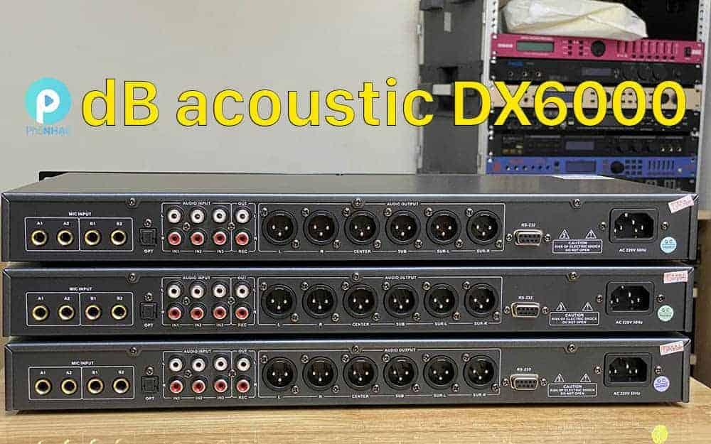 vang-so-dx6000-db-acoustic