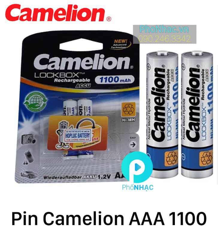 pin-camelion-aaa-1100