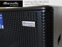 Loa-pk12-db-acoustic