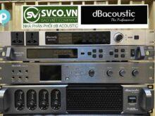 TA408-D9800-Plus-dB550-Pro-P102-Pro-db-acoustic