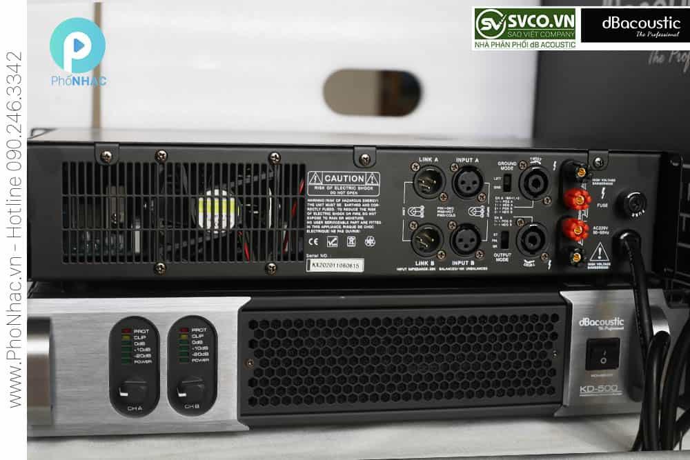 cuc-day-KD500-cuc-day-KD800