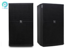Loa-CF-FD12-Bass-30-full