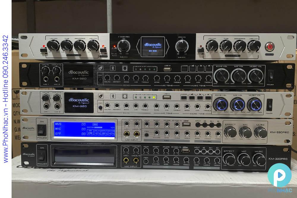 vang-co-db-acoustic-km330-pro