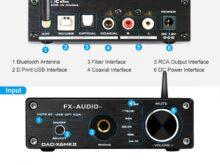 dac-fx-audio-x6-mkii-bluetooth-5.0