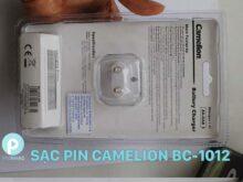 sac-pin-camelion-bc-1012